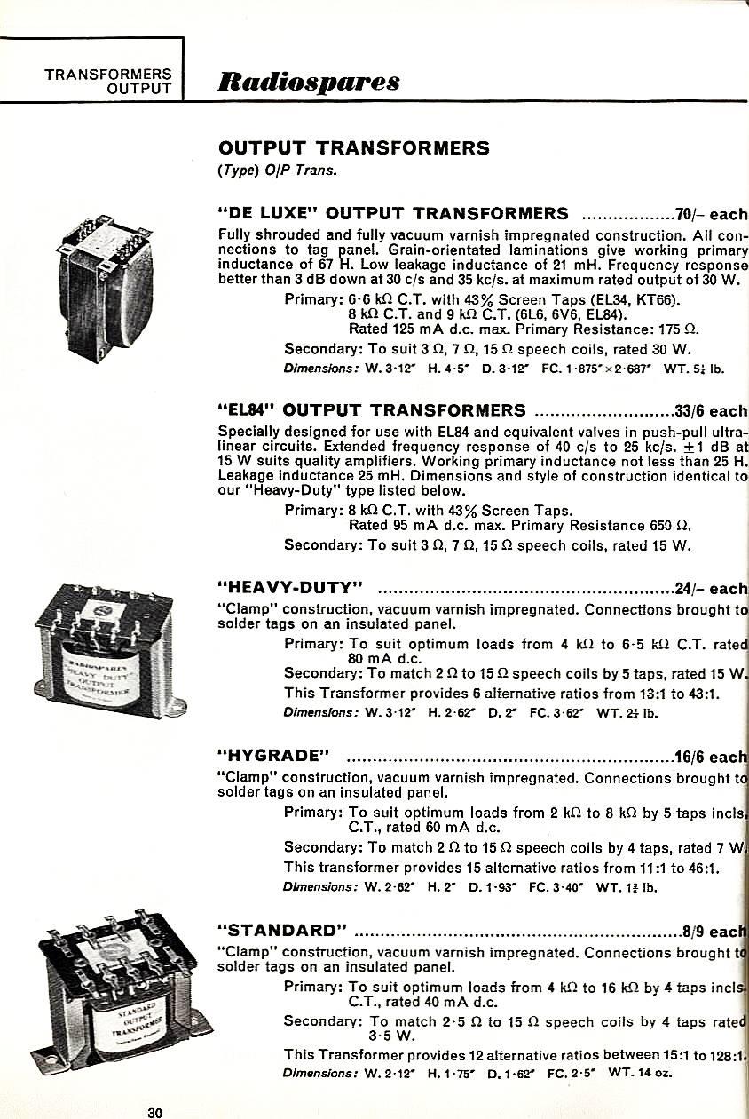 Wiring Diagram Output Tramsformer 4 8 16 Ohm | Wiring Liry on 8 ohm wire, 4 ohm diagram, 8-speaker diagram, ohm sub woofer diagram, 8 ohm subwoofer wiring, dual amp installation diagram, 8 ohm speaker, 8 ohm horn,